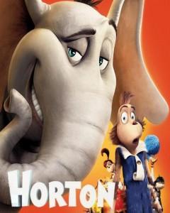 Horton online mese