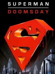 Superman: Ítéletnap teljes mesefilm