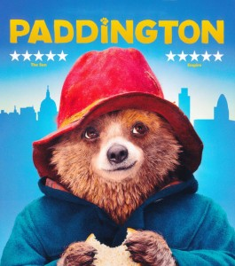Paddington teljes mesefilm