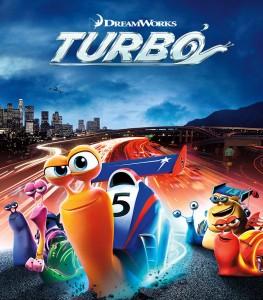 turbo-kiskep-rekamesei